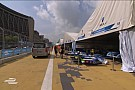 Video, prendono già forma i garage in Malesia