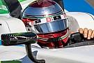 Команда Trulli пропустит и второй этап серии