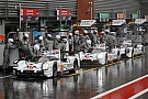Analyse: Die LMP1-Erfolgsstory von Porsche