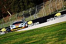 Vivo: Ferrari Challenge Coppa Shell/NorthAmerica, Carrera 2