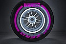 Test Pirelli di Abu Dhabi con tutti i team?