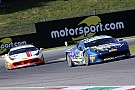 Ferrari Santoponte vence en el Trofeo Pirelli World Final