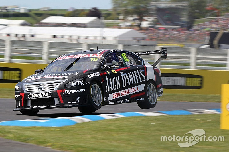 Insights with Rick Kelly: Cars are weapons, so treat them right
