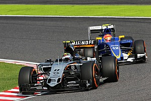 Formula 1 Breaking news EU investigation into F1 will be positive for FIA, says Todt