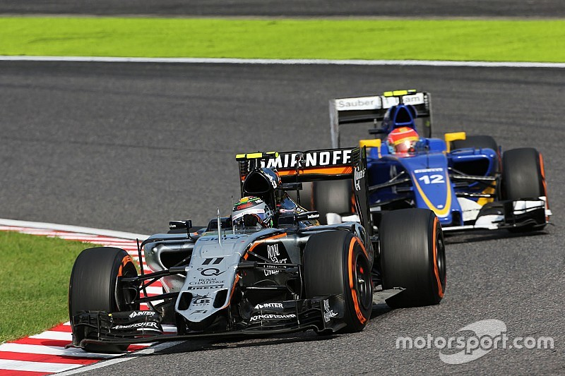 EU investigation into F1 will be positive for FIA, says Todt