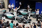 "Rosberg: Hamilton killed tyres due to ""way he was driving"""