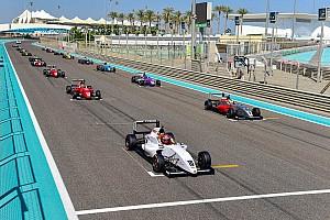 Indian Open Wheel Vista previa Fittipaldi, Calderón y Reddy regresan al Reto MRF