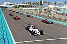 Fittipaldi, Calderón y Reddy regresan al Reto MRF