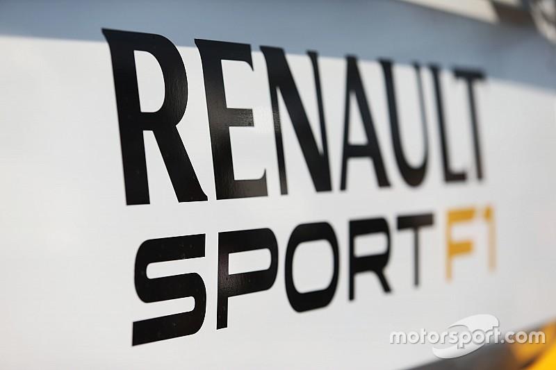 Renault раскроет свои намерения на следующей неделе