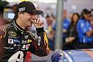 Justin Bieber reta a una carrera a pilotos de NASCAR