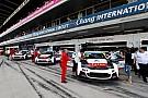 Ufficiale: Citroen lascerà il WTCC nel 2017