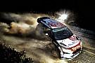 Citroen avanti in WRC dal 2017 ma rinuncia al 2016