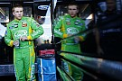 NASCAR Xfinity Series championship preview: Can Buescher hold on?