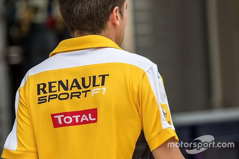 Renault: nome Lotus não será mantido em caso de aquisição