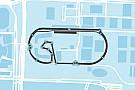 Presentato il Mexico City ePrix del 12 marzo 2016