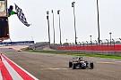 Bahrain MRF Challenge: Picariello wins a thrilling final race