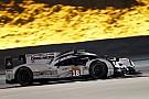H+4 - Porsche et Audi, c'est bien un duel au sommet!