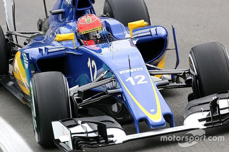 В Sauber опасаются угрозы со стороны Manor и Haas
