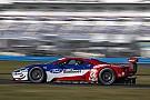 Ford confirme ses pilotes pour la saison 2016