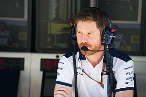 Формула 1 Слухи Смедли может перейти в Haas