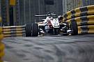 Rosenqvist: 'GP2-zitje is voor mij helaas nog ver weg'