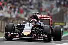 Max Verstappen genomineerd voor FIA-prijzen