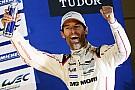 Webber relata mentiras da Red Bull para proteger Vettel
