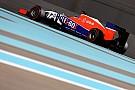 Novo escapamento pode deixar F1 mais barulhenta em 2016