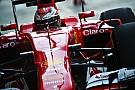 Mercedes wil antwoorden van FIA na windtunnelrel Ferrari