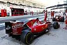 В Mercedes предупредили FIA о возможном начале гонки вооружений