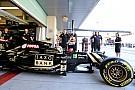 Ecclestone: Lotus no sobrevivirá si el acuerdo con Renault se cae