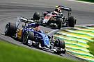 Wird Sauber das zweite Honda-Team in der Formel 1?