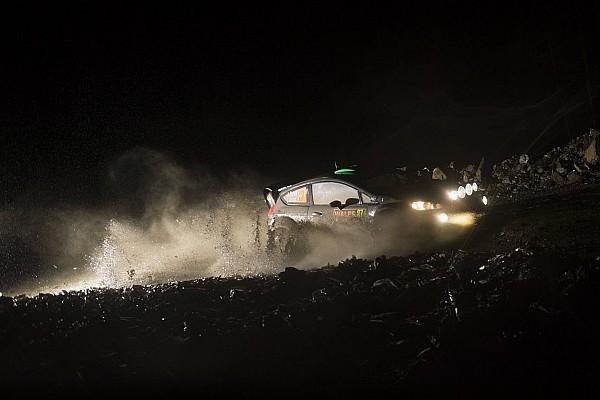 Бертелли останется в WRC в 2016-м