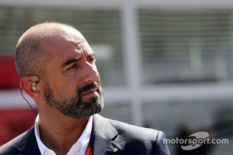 """Ex-ferrarista: """"Vettel levou Ferrari aonde Alonso não pôde"""""""