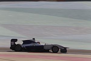 Formula Renault Ultime notizie JD Motorsport conferma la sua presenza nella ALPS