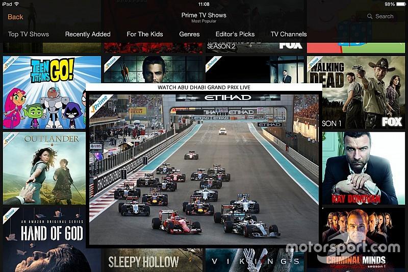 Анализ: почему Формула 1 должна отказаться от телевидения
