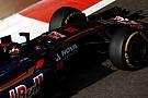 FIA одобрила план Toro Rosso и Ferrari