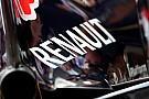 В Red Bull не исключают продолжения сотрудничества с Renault