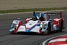 Eurasia confirms new ORECA and Gommendy for 2016