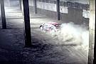 Vidéo - Sébastien Loeb en mode