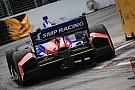 SMP veut organiser une course d'IndyCar à Sotchi