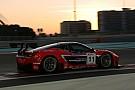 12 Ore del Golfo: Kessel Racing in testa dopo 6 ore