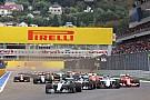 Pirelli-baas stelt revolutionaire Formule 1-kalender voor