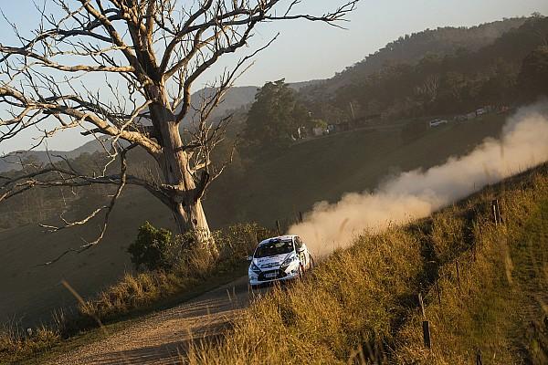 Toyota-WRC-Team behält Basis in Finnland