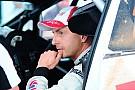 Каетанович намерен попробовать силы в WRC 2
