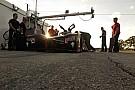 近期LMP1车队测试简报