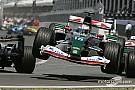 Recordamos los autos de Jaguar en las carreras