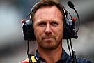 Christian Horner verteidigt öffentliche Kritik an Renault