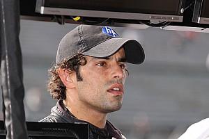 Ex-IndyCar-Pilot Raphael Matos wegen Doping gesperrt