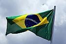 فورمولا إي تدرس إمكانية إضافة جولة برازيلية